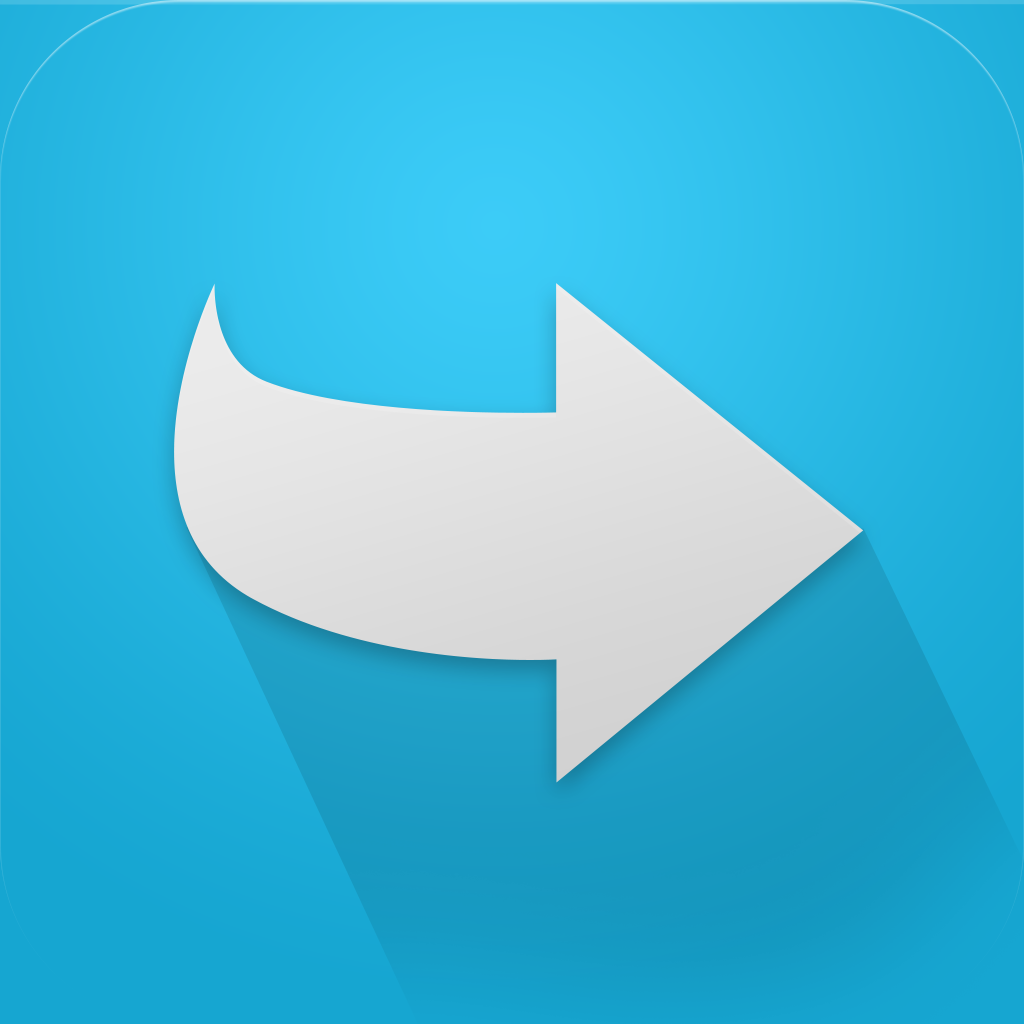 Swipy Notes HD