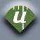 uSTADIUM Sports Icon
