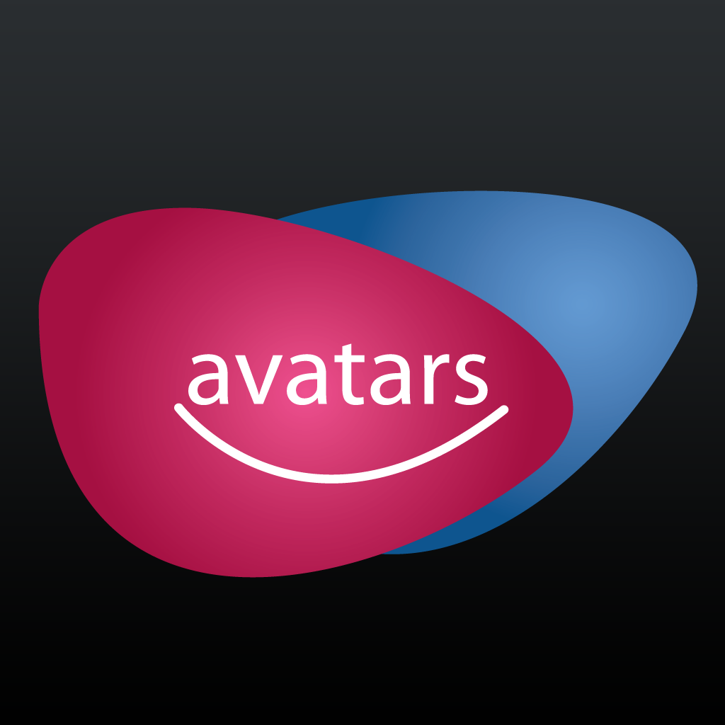 bbm animated avatars free profile pictures revenue download