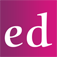Edarabia Education Guide Icon