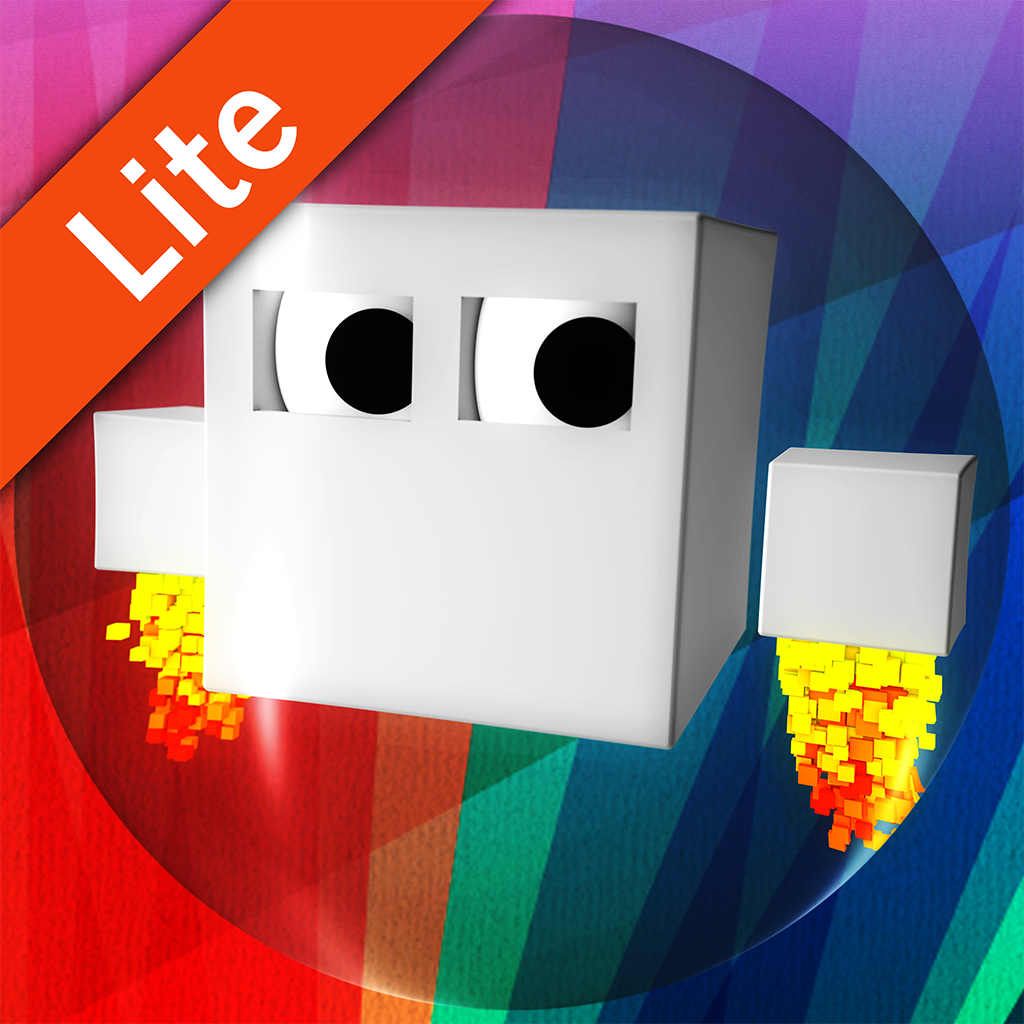 Tap The Pixel Lite