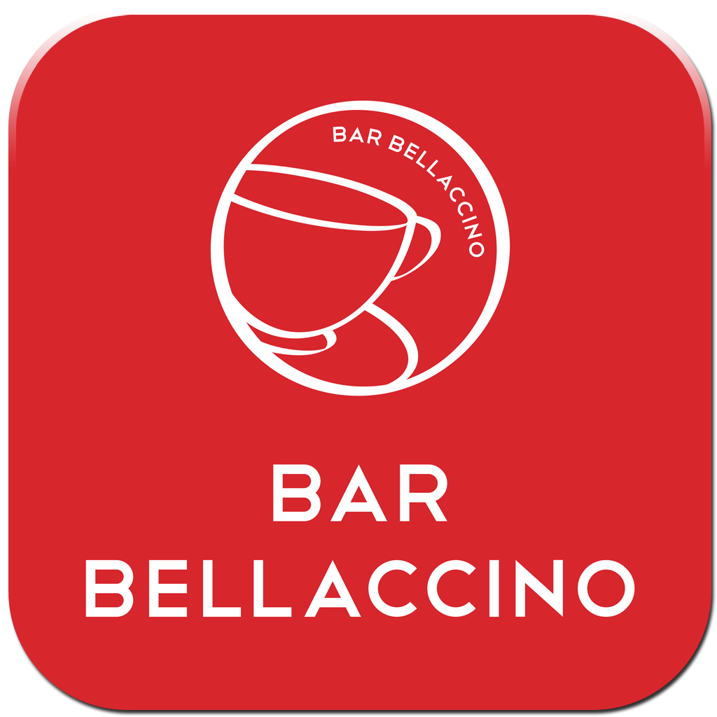 Bar Bellaccino icon