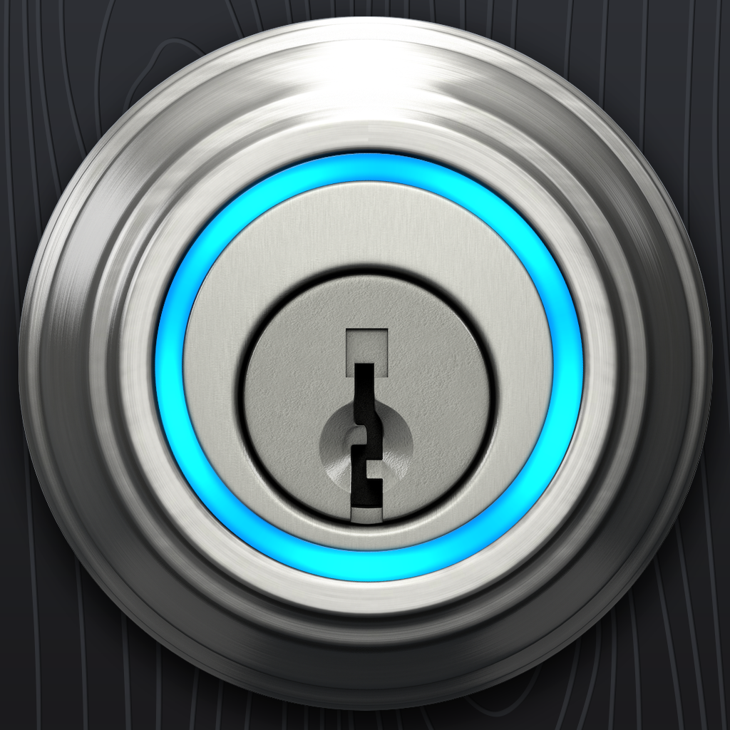 Kevo – Your Phone Is Now Your Key