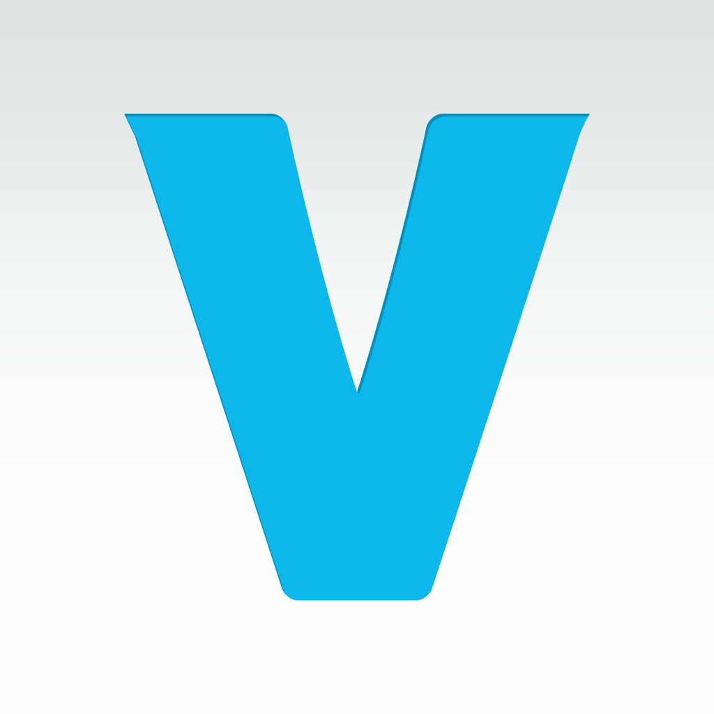 Viki - Watch Free TV, Movies, Korean Drama & Anime