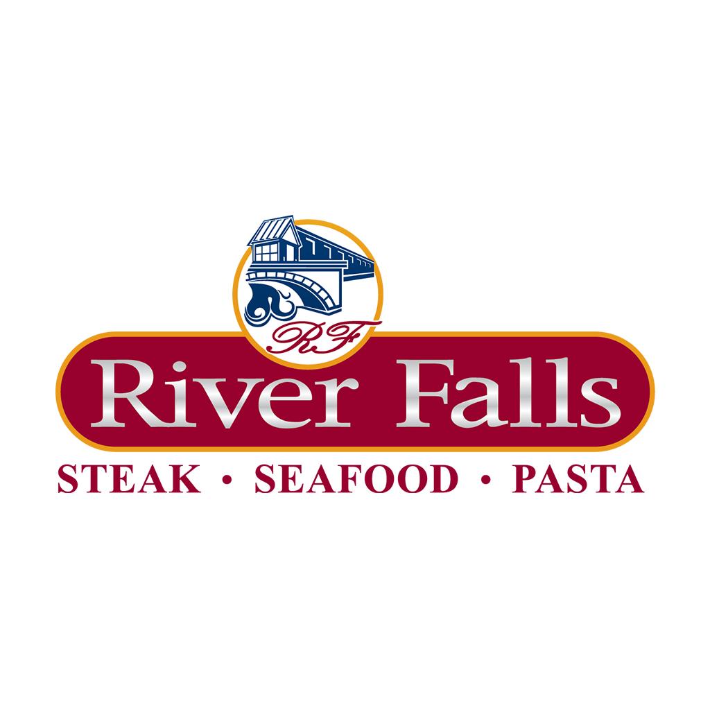 River Falls Restaurant