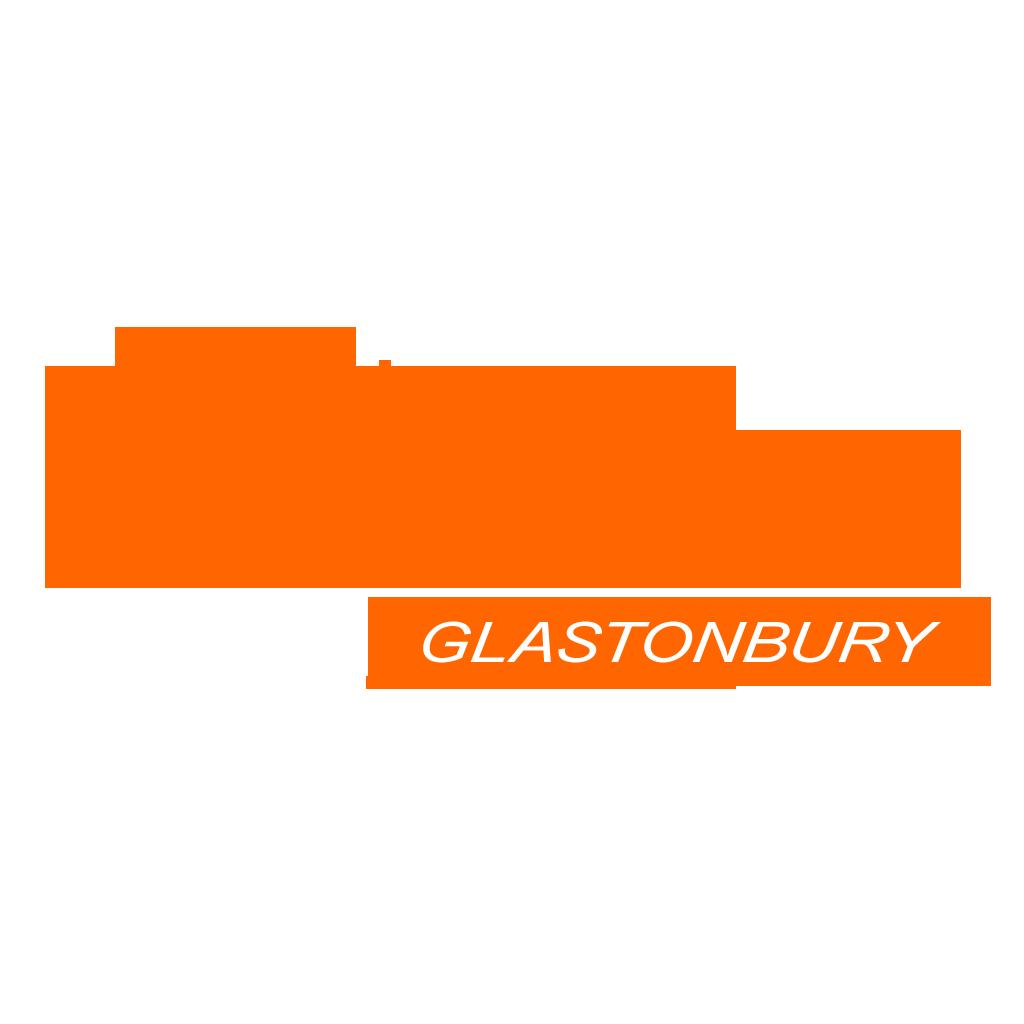Siam Glastonbury