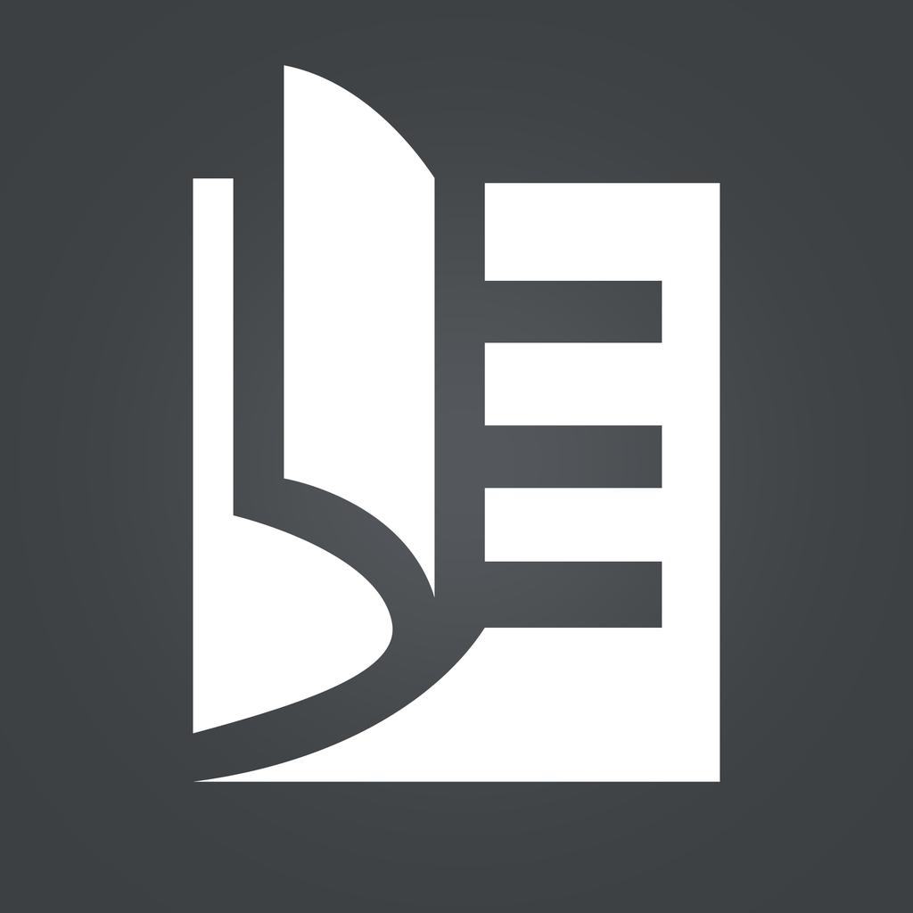 Читалка fb2 / epub от билайн. Книг для андроид скачать apk.