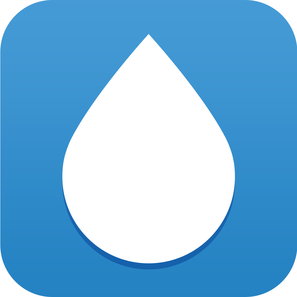 WaterMinder™ - Water Hydration Reminder & Tracker