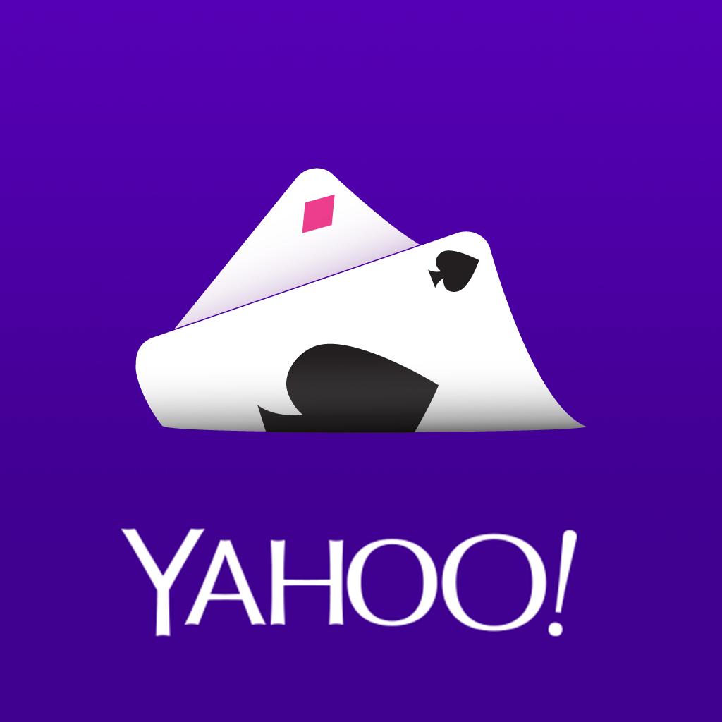 Yahoo Poker – Free, live, multiplayer app