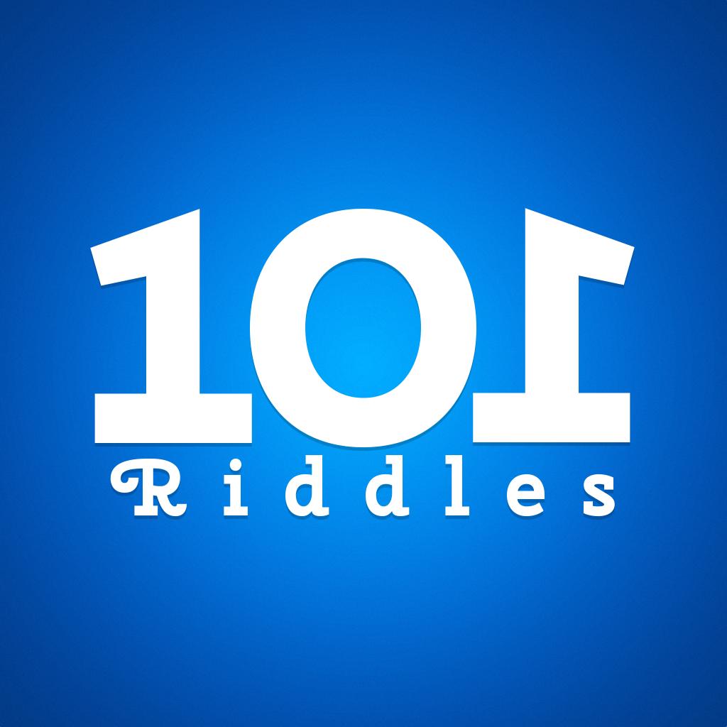 101 Riddles