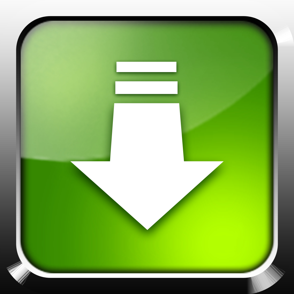 Downloads Plus - Downloader & Download Manager | FREE iPhone & iPad