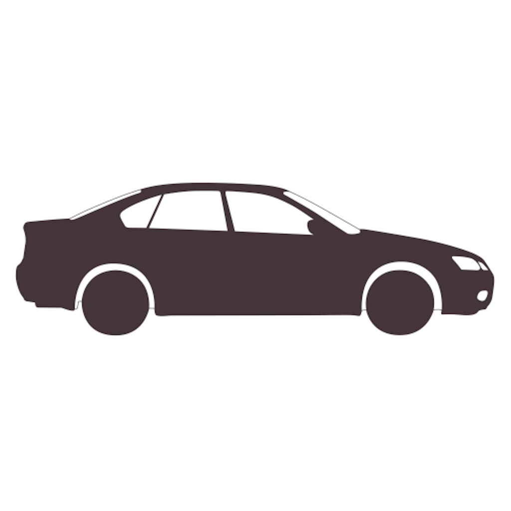 Car Loan Interest Rates Canadian Banks