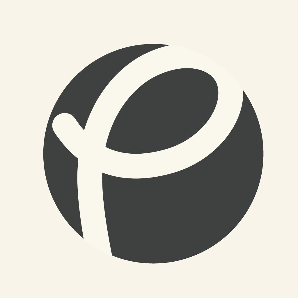 Pholium - Create Multimedia Photo Books