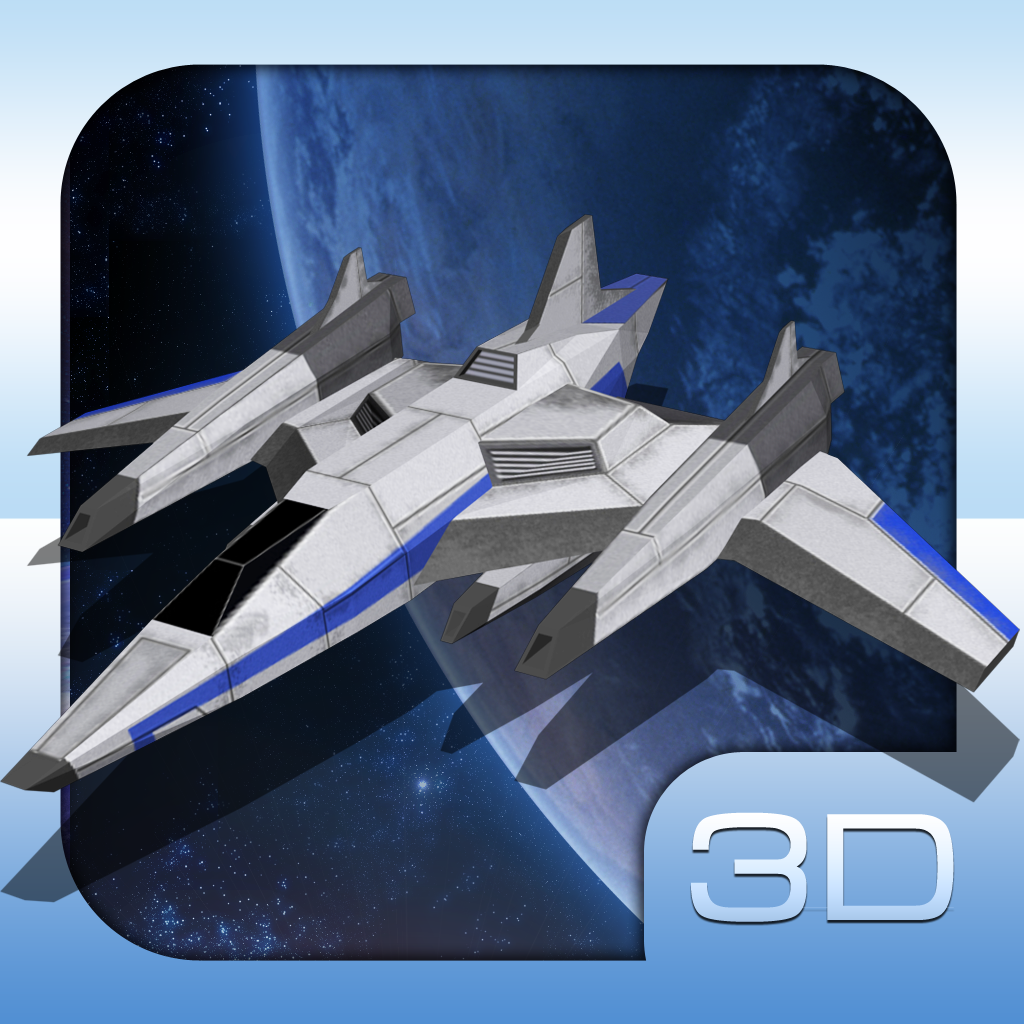 Space Discovery Review