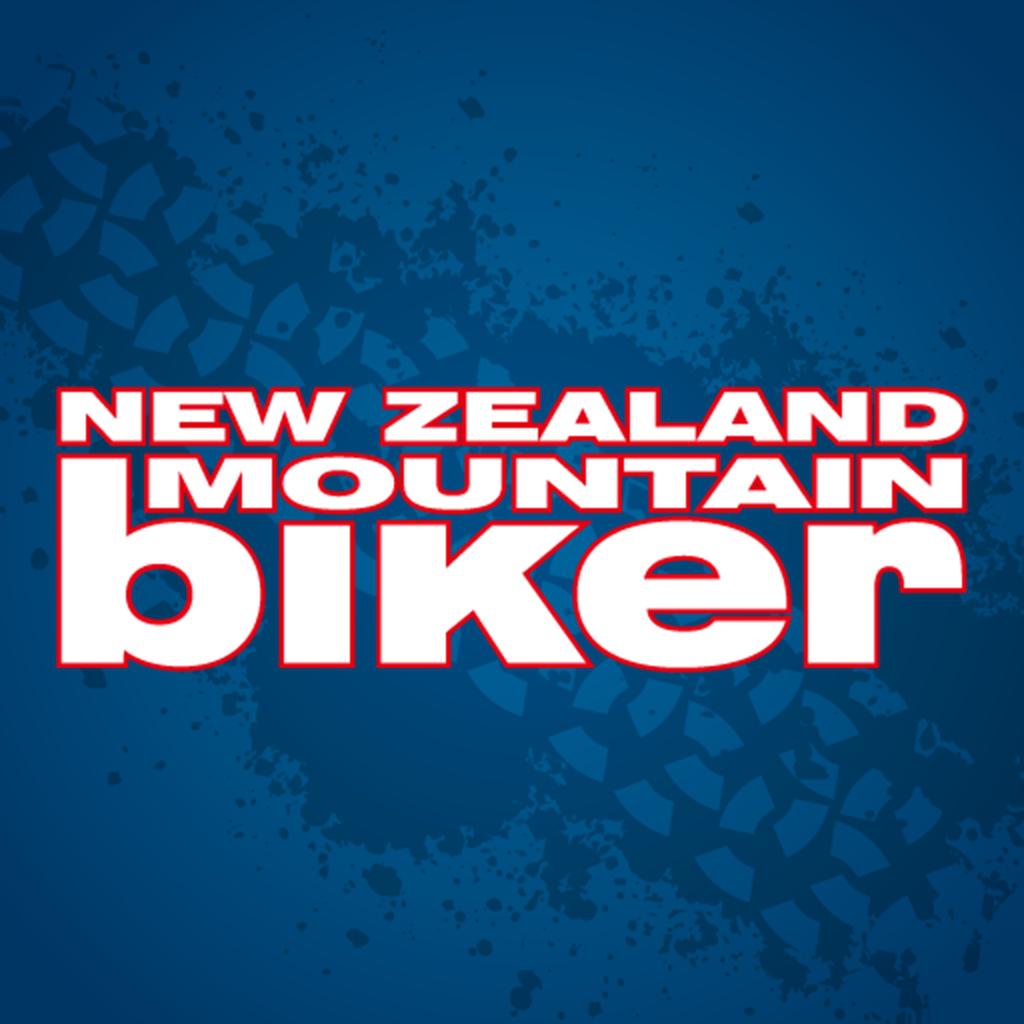 New Zealand Mountain Biker Magazine
