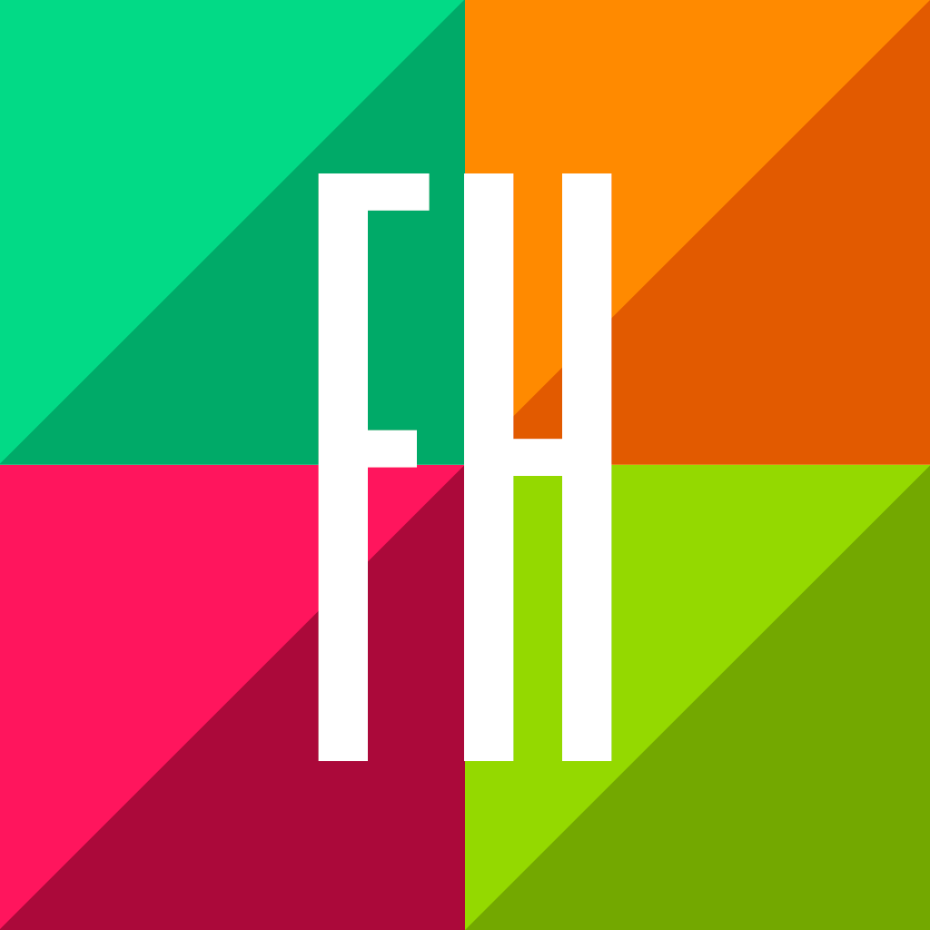 Framehaus - Frames, Filters and Design for Instagram