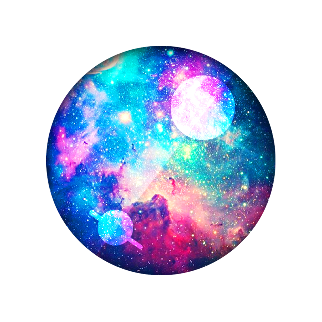GALAXY SPACE EDIT APP - GOOGLE SEARCH on The Hunt