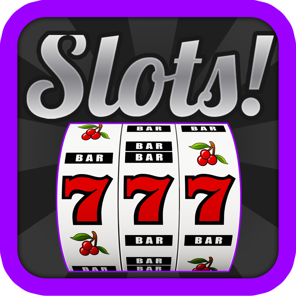 AAA Classic Slots Machine - Mini Edition of Vegas City