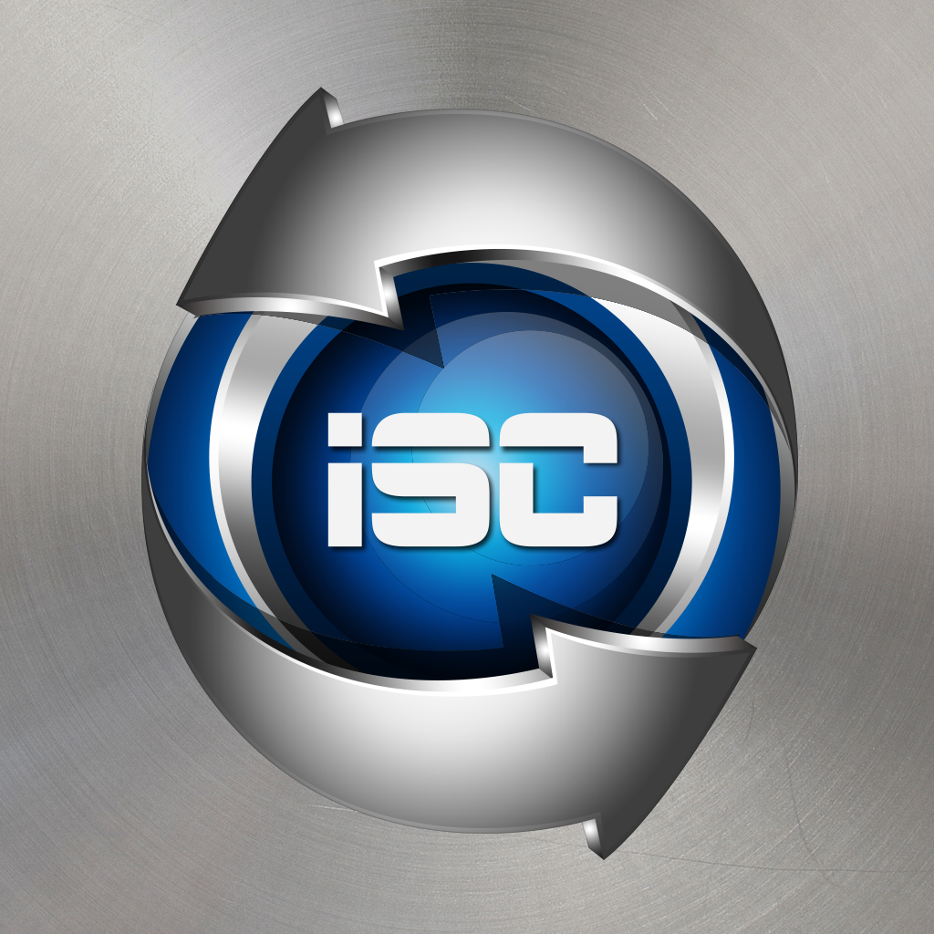 ISC Fitness Training