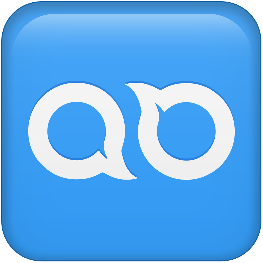 Lango Messaging - icon texting and posting