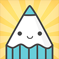 Unleash your creativity with DrawQuest—now available for iPhone, iPod touch, and iPad
