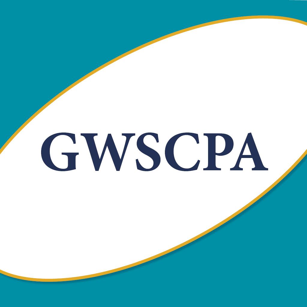 GWSCPA Nonprofit Symposium 2013 icon