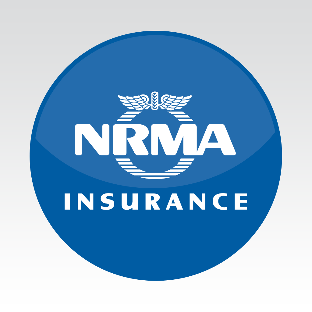 How To Build Nrma Insurance Pdf Plans