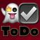 Emoji ToDo Tasks List Icon