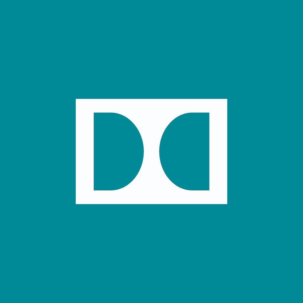 Dolby WWSMC FY15
