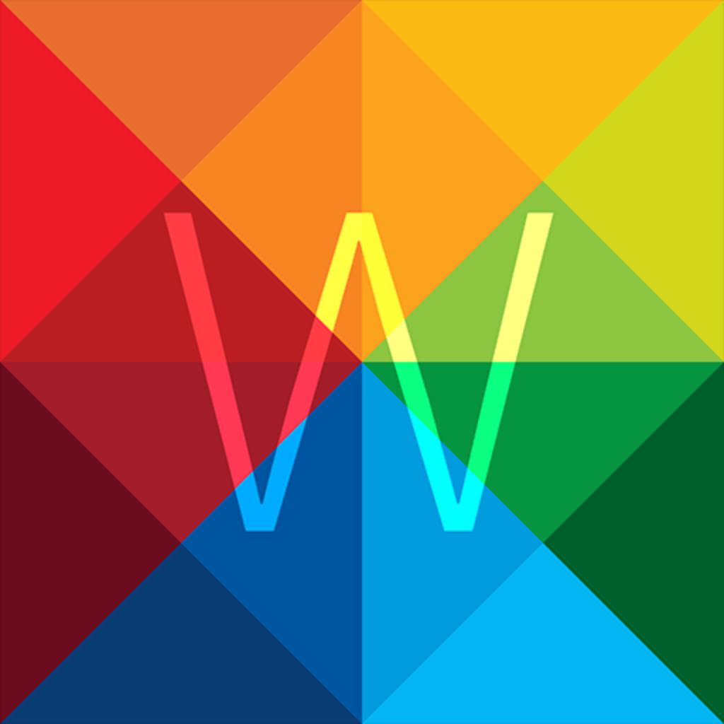 Wallpaper Pro Ios7およびios6専用 や静止画の壁紙 Iphone最新人気アプリランキング Ios App