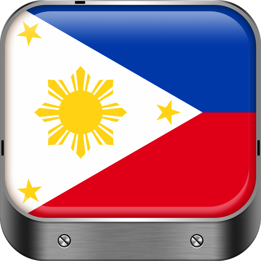 Philippines NLE Review icon