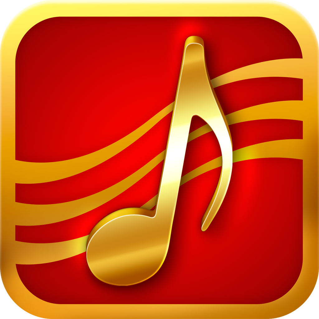 Ringtones for iOS 7: Ringtones downloader, free ringtones, ringtone designer, anyring, ringtone maker, anytune, ringer icon