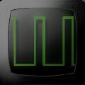 Strobalizer Icon