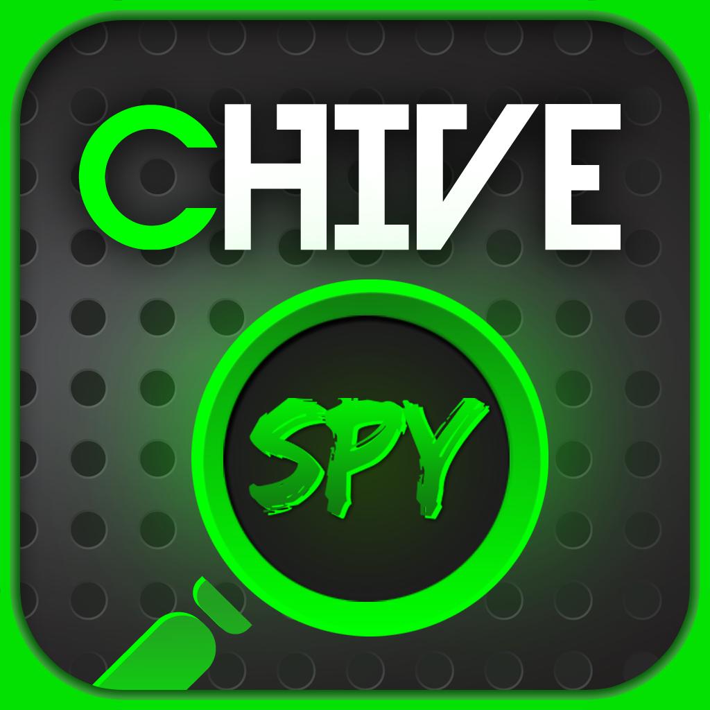 ChiveSpy