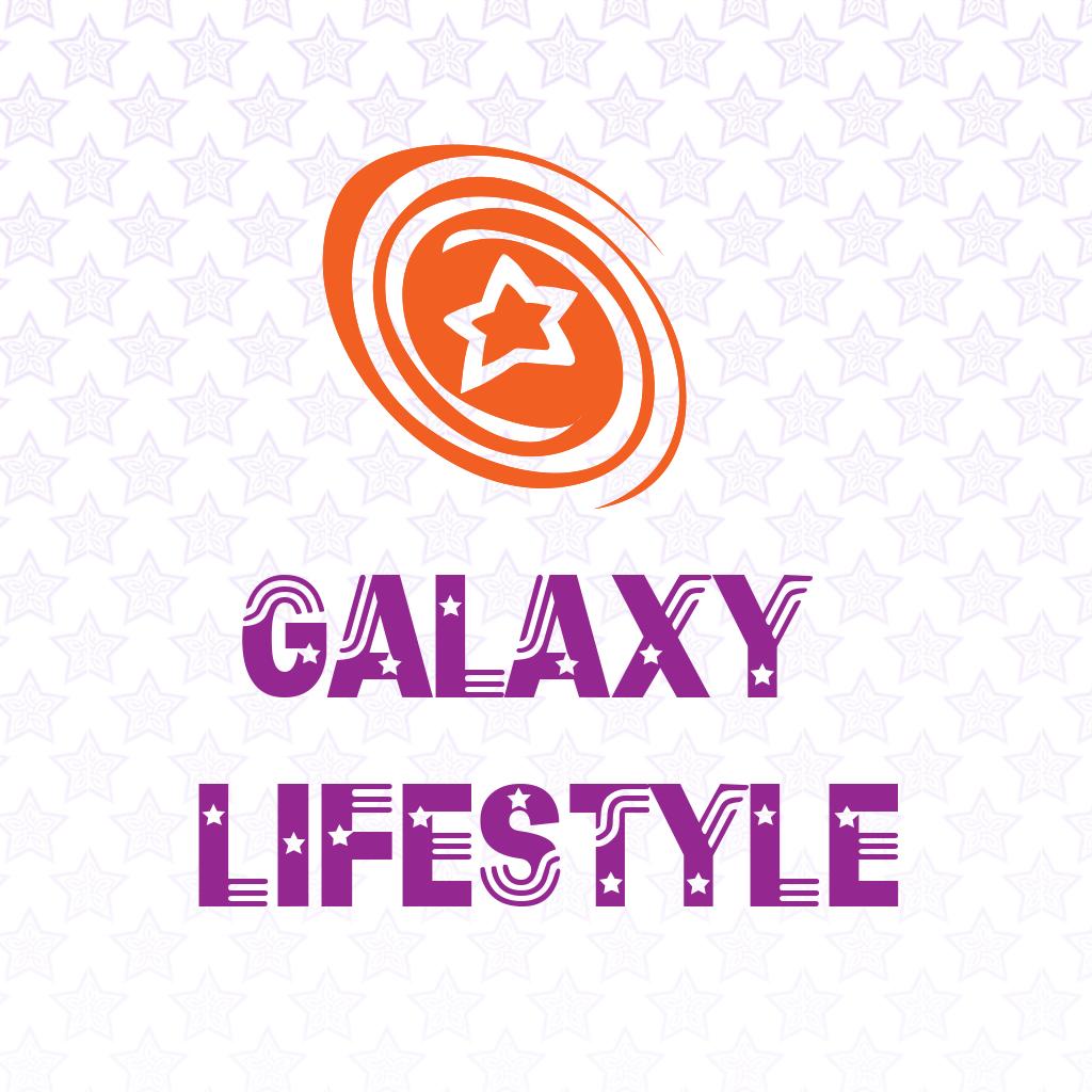 Galaxy Lifestyle Yoga & Fitness