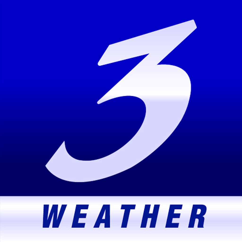 Wave  Weather App For Iphone