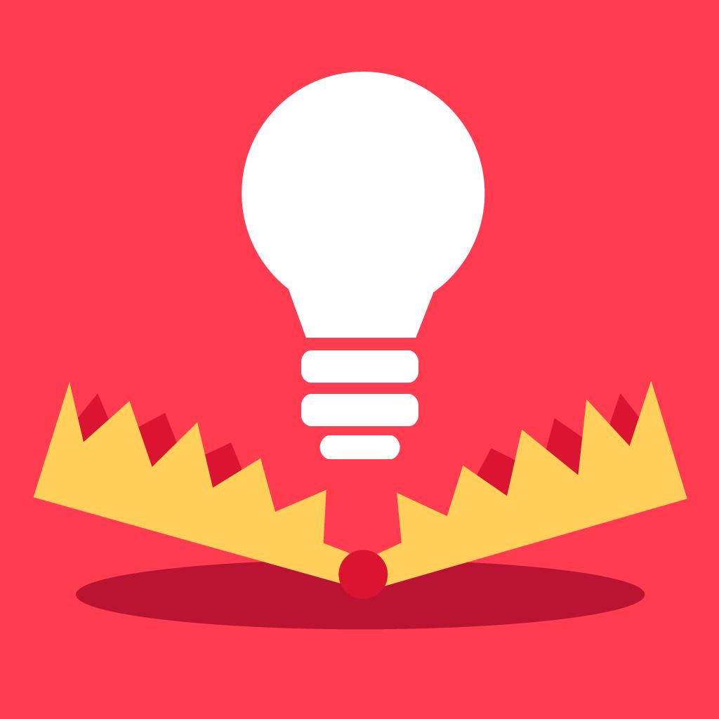 Trapper - Capture Your Ideas