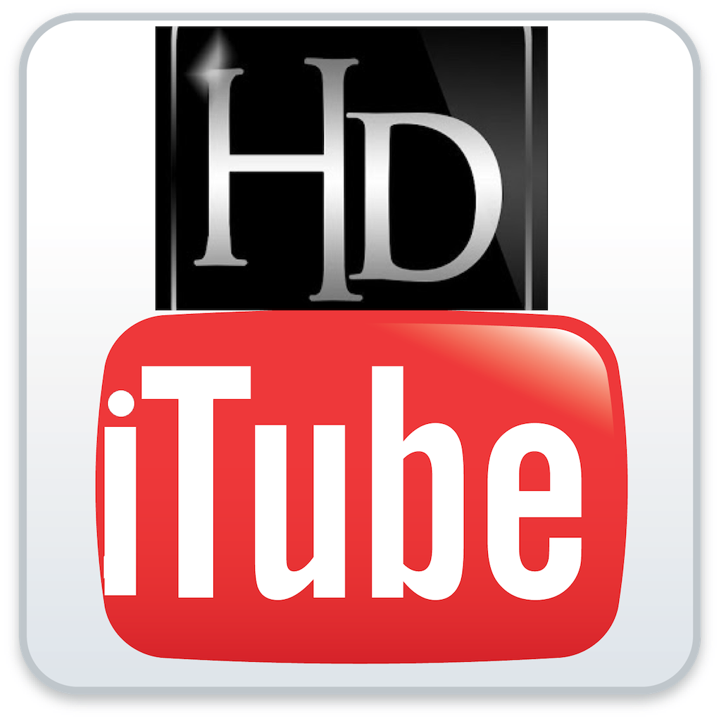 iTube HD Pro