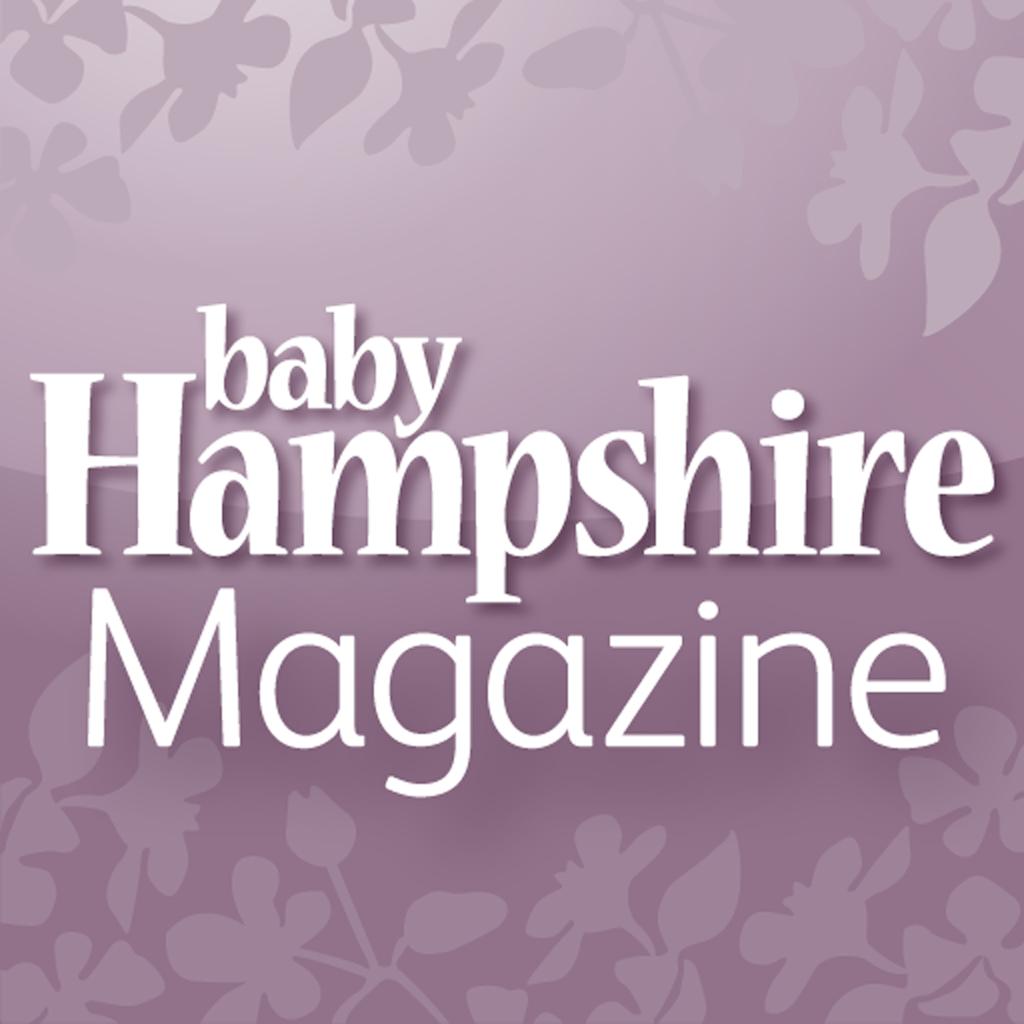 BH Magazine