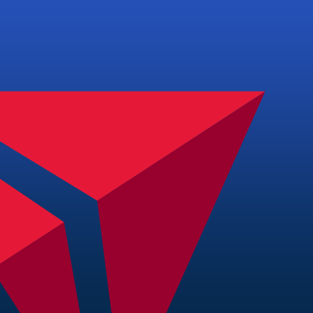Delta Airlines Wifi Delta Air Lines Free In Flight Entertainment System For