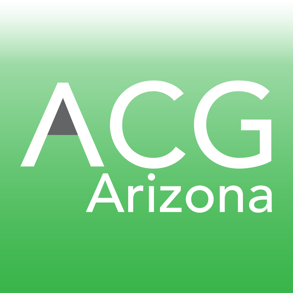 Association for Corporate Growth (ACG) AZ