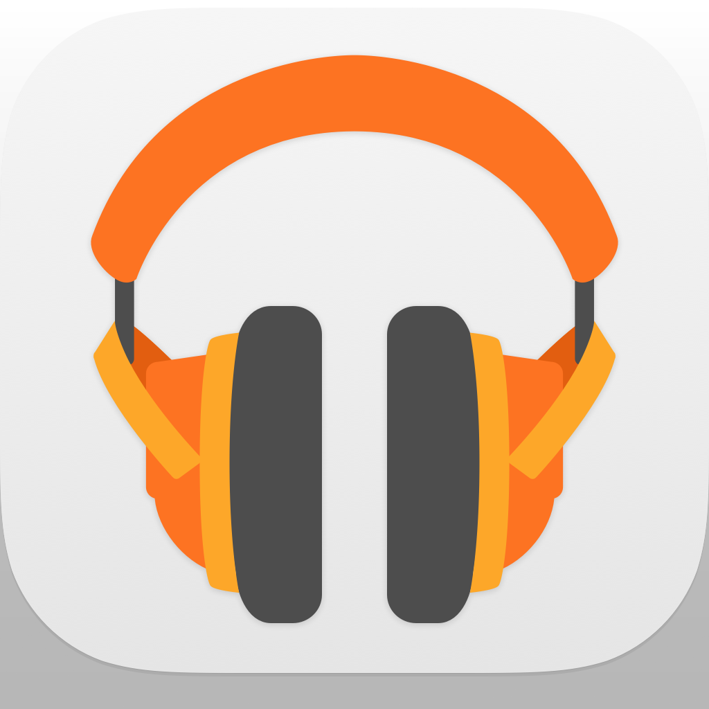 how to buy music in google play