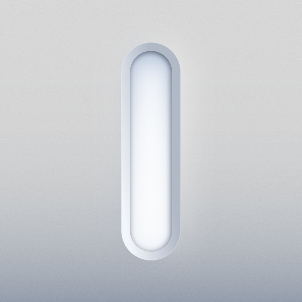 Weather Station by Netatmo