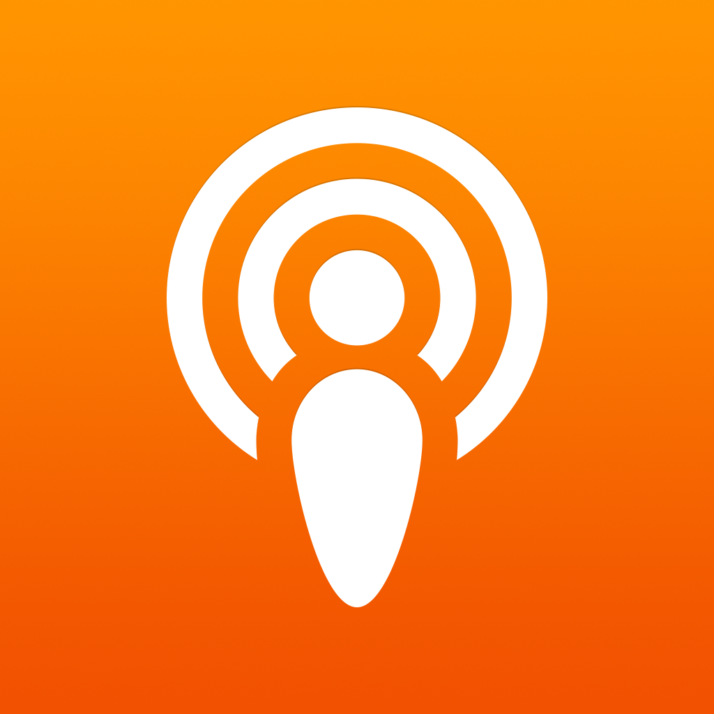 Instacast 4 - Podcast Client