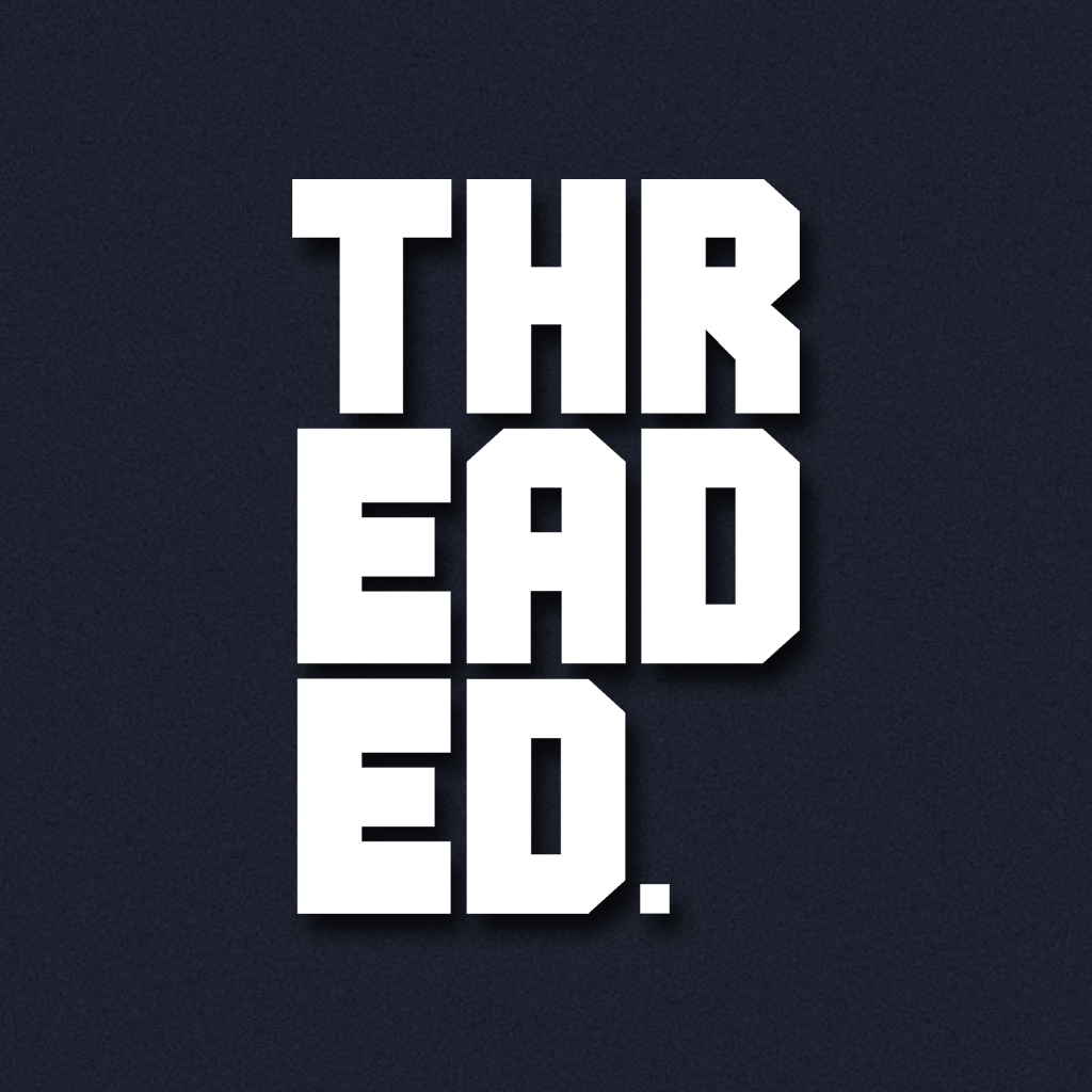 Threaded Magazine