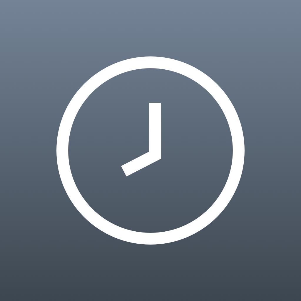 Today - Wake Up Alarm Clock