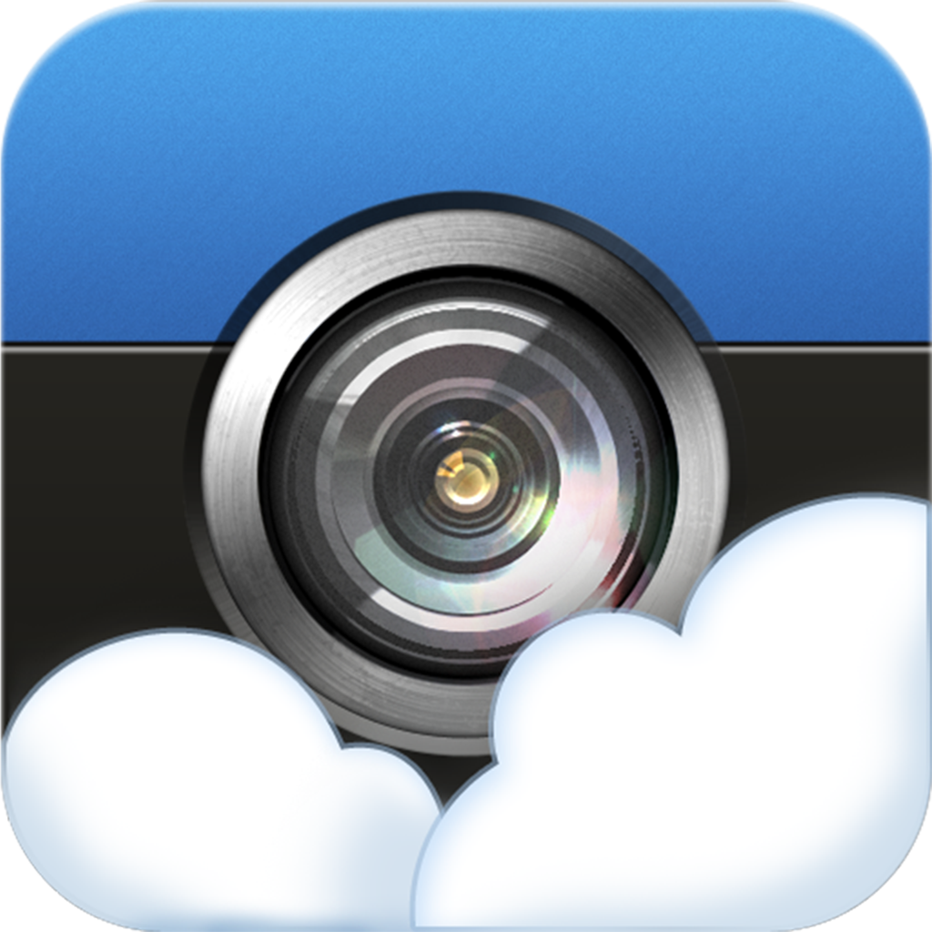 CloudPhotos Review