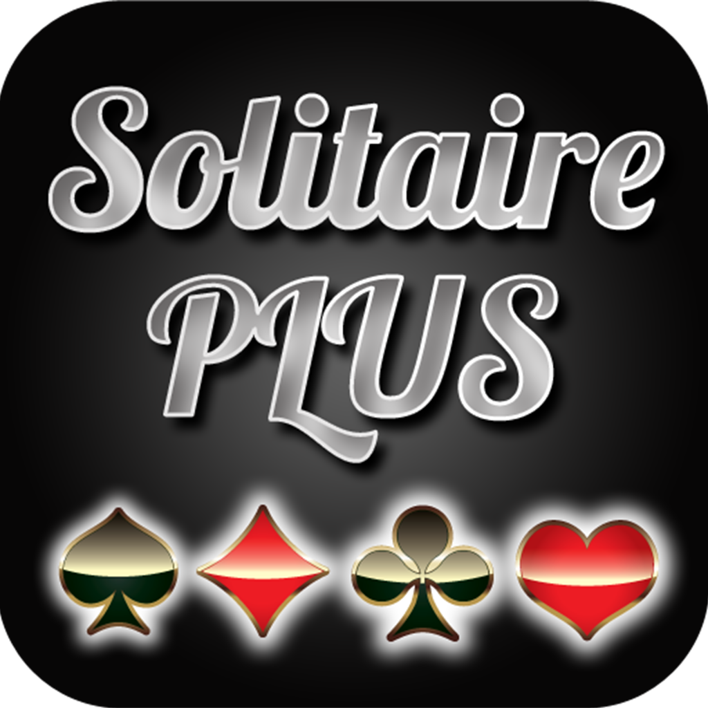 Ace Solitaire PLUS (Custom Photo Backgrounds) with Freecell, Klondike, Spider Cards, Classic Blackjack, Vegas Roulette and Fortune Wheel of Fun! by Better Than Good Games