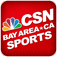CSN Bay Area-CA Sports (Official) Icon