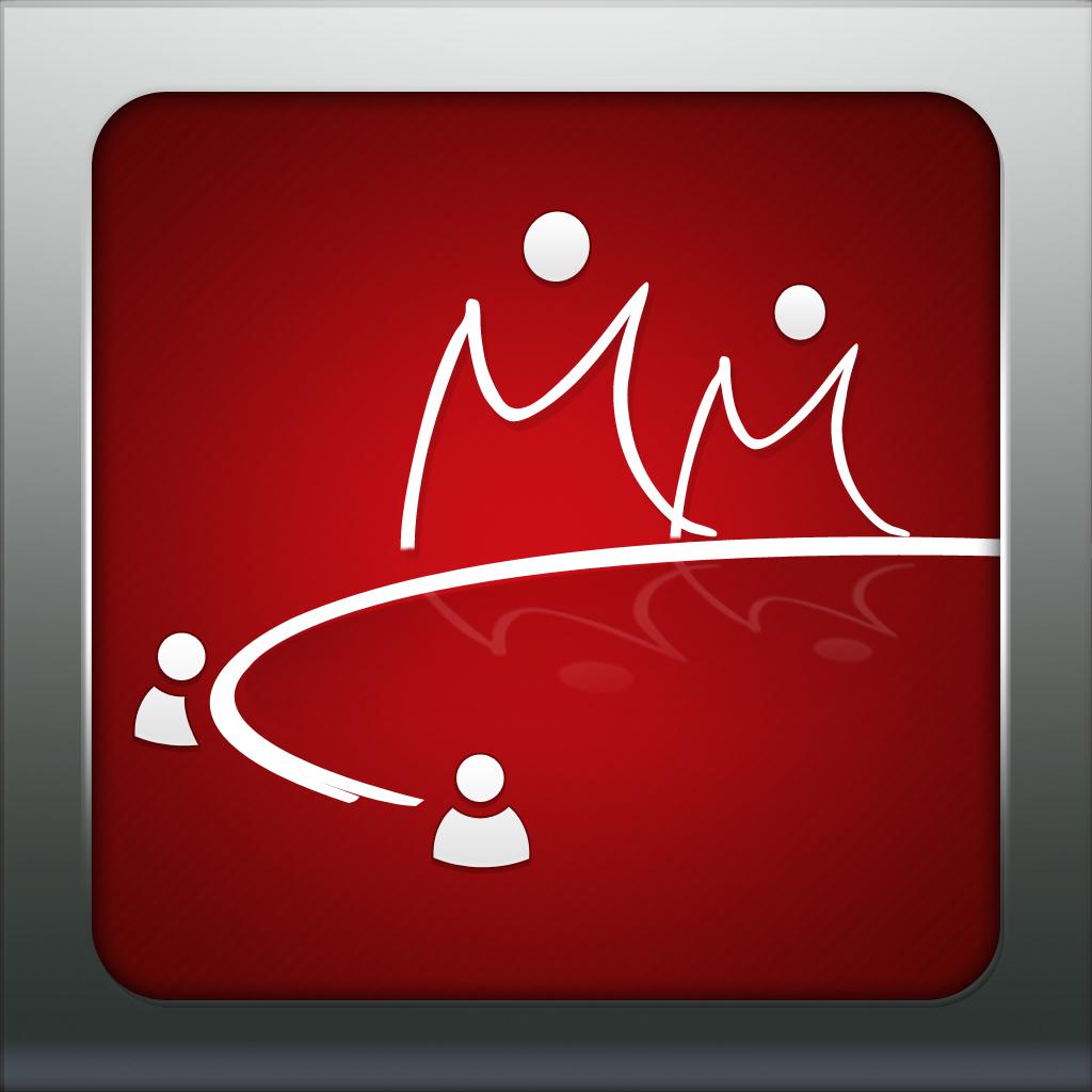 Meeting Mapper
